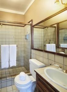 Sauvignon Blanc - Bathroom